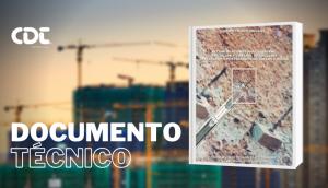 Recomendaciones para Diseño, Ejecucion y Control de Anclajes Inyectados y Postensados en Suelos y Rocas