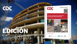 Paneles decorativos – Soluciones Arquitectónicas