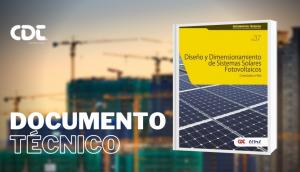 Manual Fotovoltaico