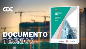 Roadmap Nodo Smartbuilding 2015