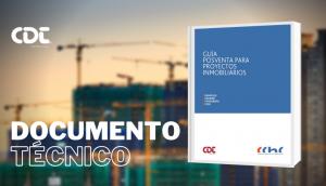 Guía Posventa para Proyectos Inmobiliarios