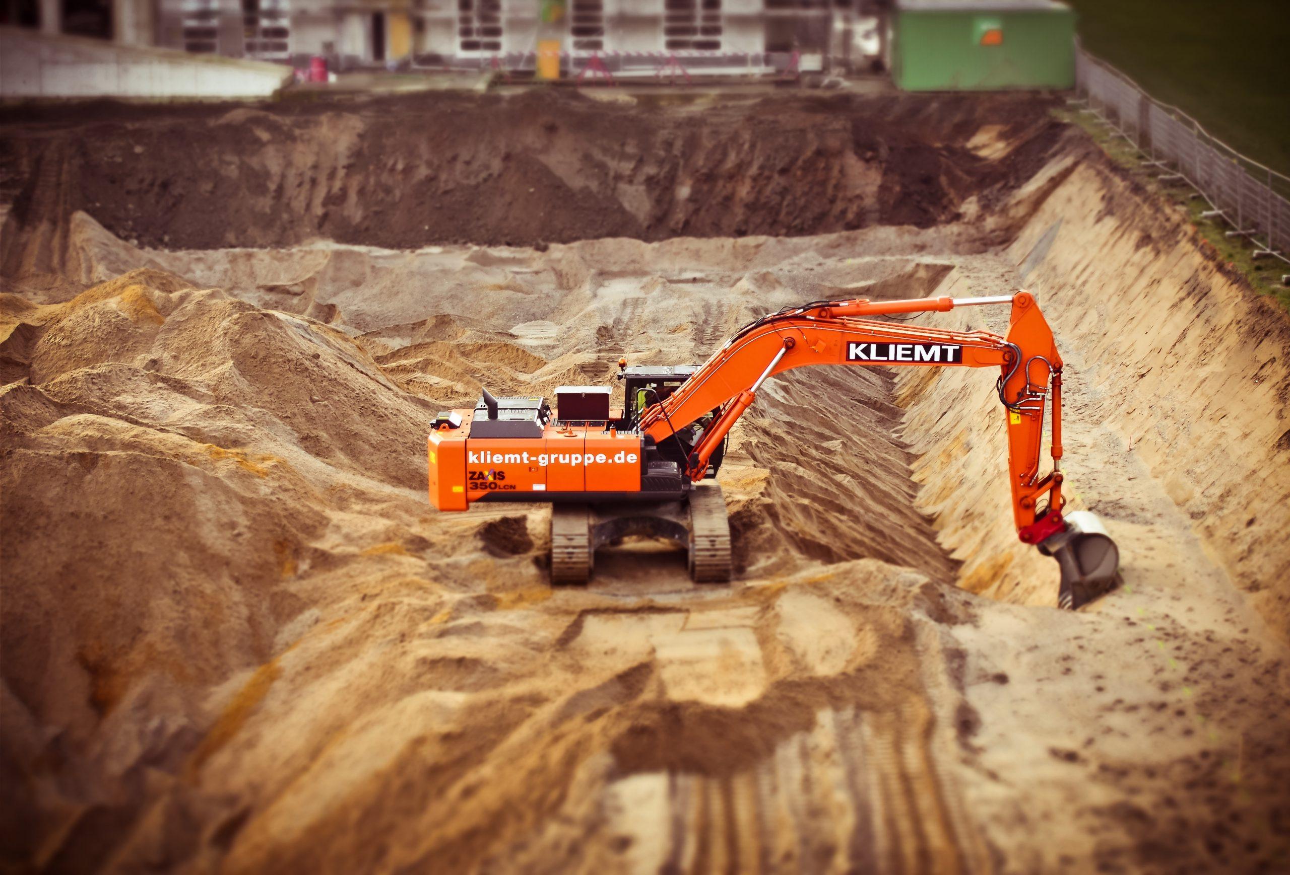 Diálogo Técnico: Excavaciones Profundas en Zonas Urbanas