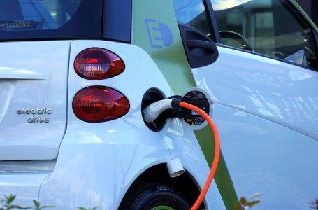Webinar Desafíos de la Electromobilidad en el Sector Inmobiliario: El inminente gran cambio en este sector