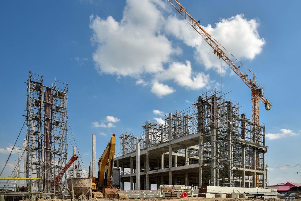 Info_Construcción