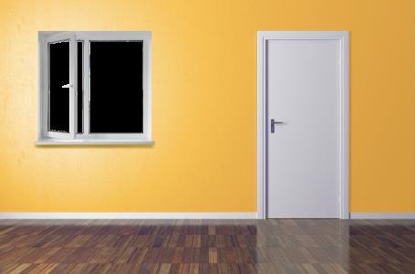 Diálogo Técnico: Tendencias en puertas, ventanas y equipamiento interior