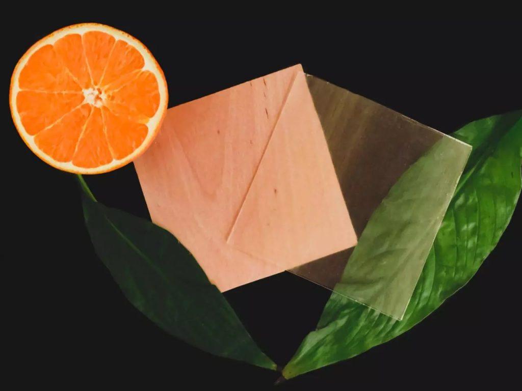 cáscara de naranja para madera transparente (2)