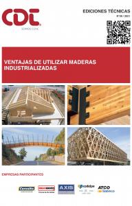 Edión Técnica_Ventajas_de utilizar_maderas_industrializadas
