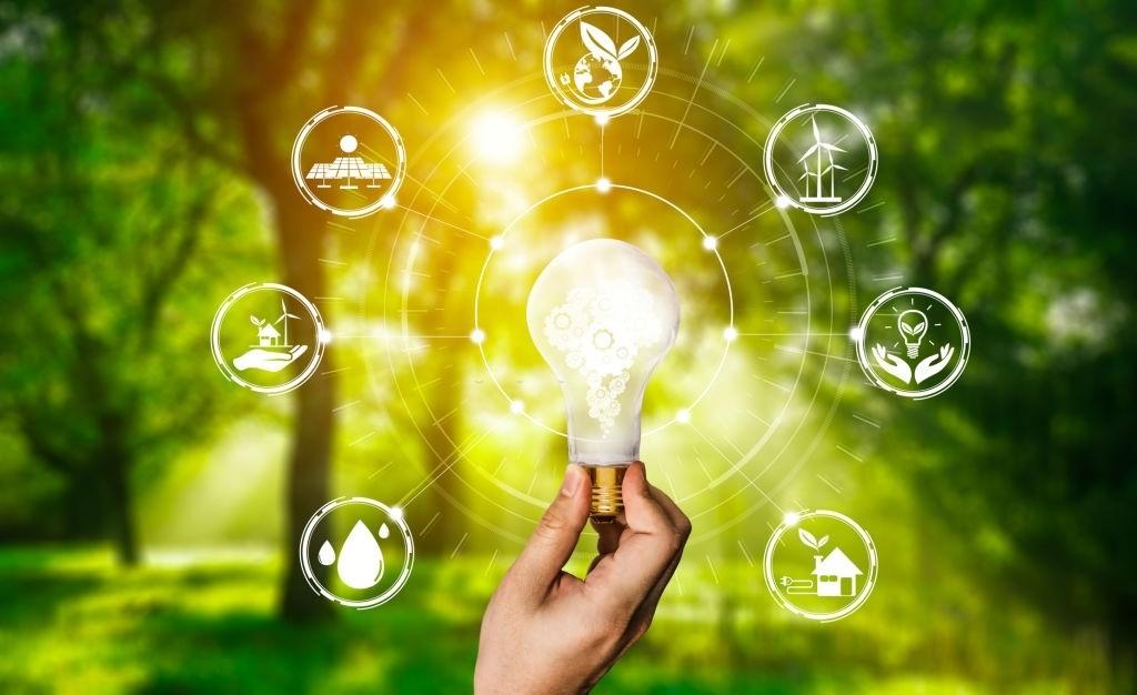 Innovacion Economia Circular