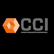 CCI Consejo de Construcción Industrializada