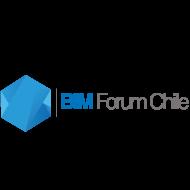 BIM Forum Chile