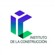 Instituto de la Construcción