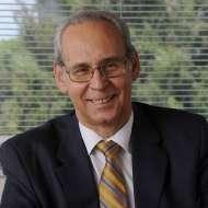 Carlos Videla